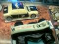 autok013