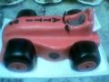 autok028