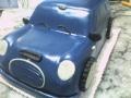 autok034