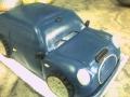 autok035