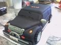 autok050