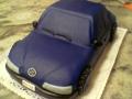 autok052
